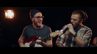 Love Someone - Lukas Graham FUNK Cover   CoolKillers feat. Curricé