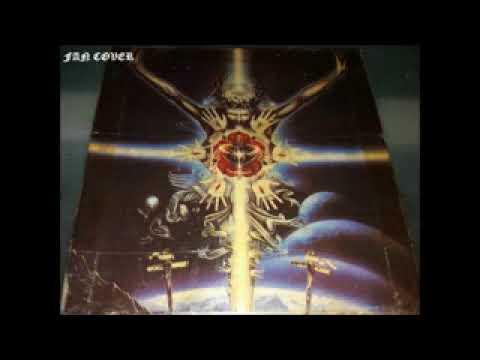 Into The Catachthonium Vol. 2 - UNISOUND RECORDS - Greek Black Metal