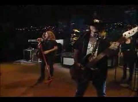 Lynyrd Skynyrd - Sweet Home Alabama (Live From Austin TX)