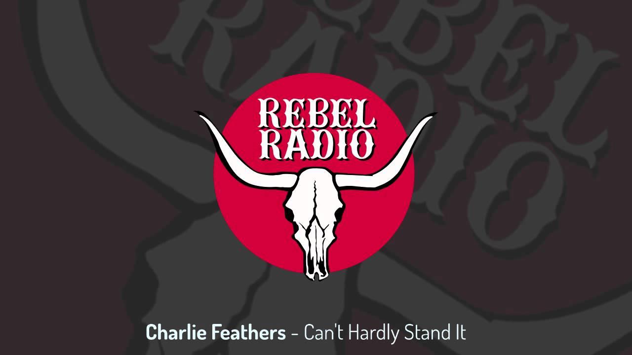 Download Rebel Radio - GTA V [FULL]