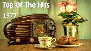 Top Of The Hits  1977