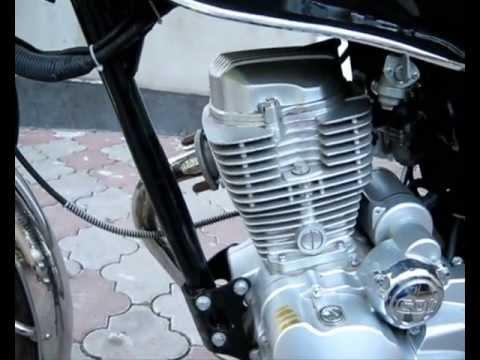 Купить скутер бу 50 кубов.Скутер с коляской - YouTube