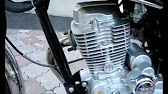 Продам звоните 0507642268. Продам мотоцикл джімакс з 200-кубовим мотором від viper f5 стан. Куплю пластик на g max рейсер 2008г срочно в лс.