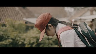 Download lagu Virzha - Manusia Hebat I Official MV