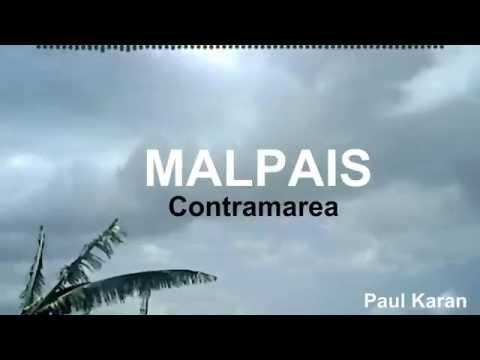 Malpais Contramarea Location Heredia, Costa Rica