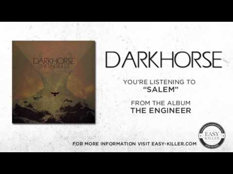 Darkhorse - Salem