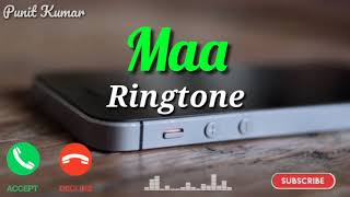 Maa Ringtone || Sun Mere Khuda Ringtone || Maa Whatsapp Status | Mother's Day || All Bhakti Ringtone