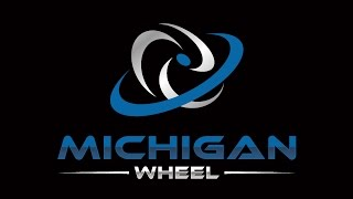 Michigan Wheel Production Video