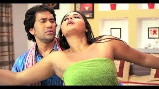 Download Hindi Video Songs - Mai Re Mai Re Bathata Kamariya | BHOJPURI HOT SONG |  Patna Se Pakistan