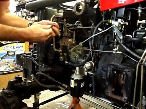 Watch together with Ford F 150 Ecoboost 3 5l Pattern Failures as well Watch also Detroit Diesel likewise Watch. on 6 0 engine diagram