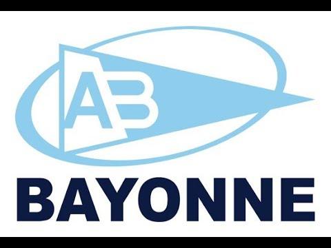 BAYONNAIS AVIRON TÉLÉCHARGER GRATUITEMENT SONNERIE