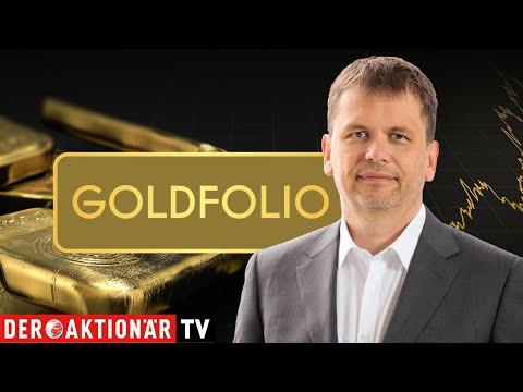 Goldexperte Bußler: Droht Bei Gold Der Kollaps?