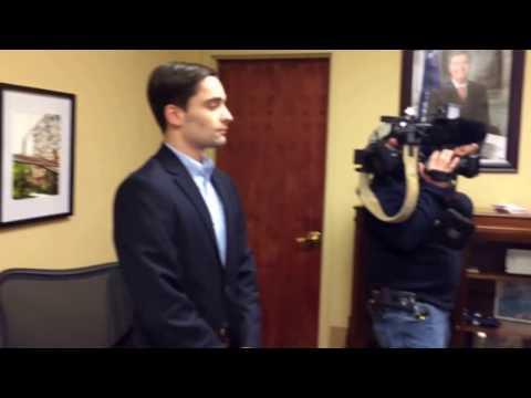 SC educator asks SC Lindsey Graham to oppose DeVos as Secretary of Education , Columbia SC office