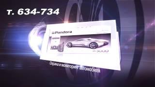 Установка автосигнализаций(Бесплатные видео объявления на http://373.md/ ПОДПИШИТЕСЬ НА НОВЫЕ ВИДЕО ОБЪЯВЛЕНИЯ ..., 2015-03-13T22:56:15.000Z)