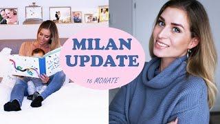 Milan Update
