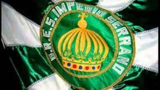 Baixar Império Serrano 1982 1/12 - BUM BUM, PRATICUMBUM, PRUGURUNDUM