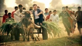 USAID TVC - Roshan Pakistan - 60sec