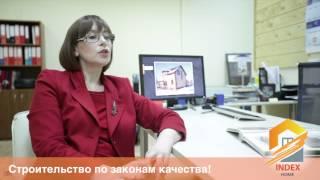 видео Отзывы о Компании