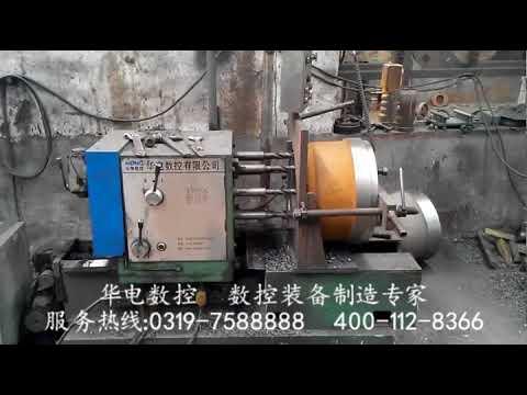 Porous drilling brake drum