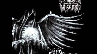 Sacrilegious Impalement - Angel Graves