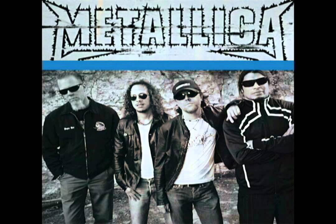 mix metallica iron maiden y scorpions youtube. Black Bedroom Furniture Sets. Home Design Ideas