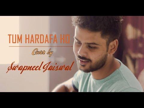 tum-hardafa-ho---cover-contest-winner-|-ankit-tiwari-|-swapneel-jaiswal