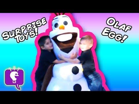 Szeryf Kaja na Dzikim Zachodzie - Priscilla to kowbojka. Oglądaj w Disney Junior! from YouTube · Duration:  2 minutes 36 seconds
