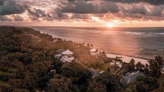 Alfajiri Brand Film || Diani Beach, Kenyan South C...