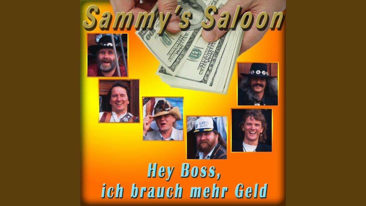 Hallo Guten Morgen Deutschland Youtube