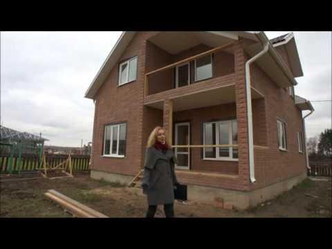 Архитектор о проекте Новая Москва