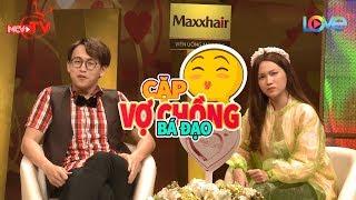 Quang Bảo cùng Sĩ Thanh bất ngờ livestream kể tội vạch mặt người tình cũ không thương tiếc😂