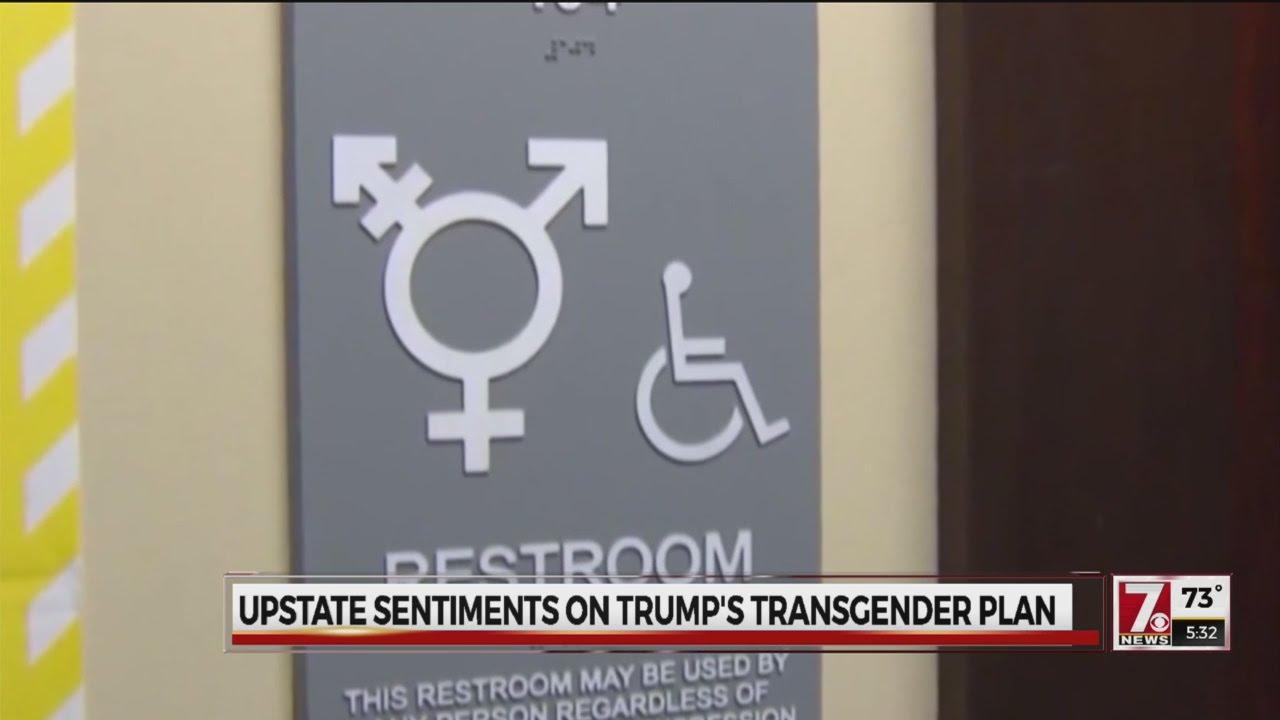 Transgender bathroom news-3012