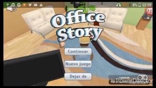 Office Story #2 Malas críticas y traducciones... Peores