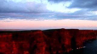 helmintox írország