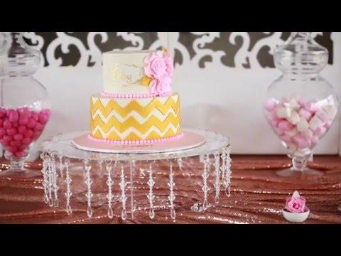Beautiful highlight wedding film | Doovi