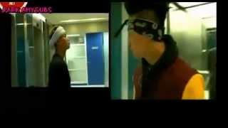(SUB ESPAÑOL) BIG BANG EN RUNNING MAN ep 85 (5/5) PARTE 2 _FINAL_