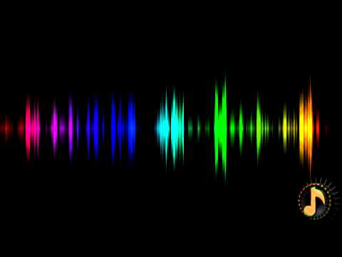 8-Bit Circus Theme Music Sound ~ Free Sound Effects