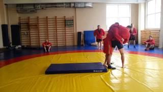 Igor Kurinnoy Teaching Grud