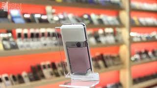 Nokia 7360 - review