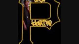 Wiz Khalifa - Time Goes By