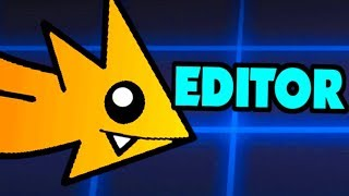 I Almost Complete My Gameplay In GEOMETRY DASH