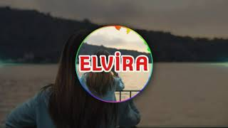 Bu dunyanin derdi bize qalmaz Elvira adi adlar statusucun