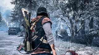 Top 10 Best Upcoming OPEN WORLD & SINGLE PLAYER Games 2019 & 2020 (PS4, XBOX ONE, PC)