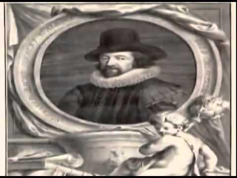 Известные люди Уильям Шекспир Док фильм