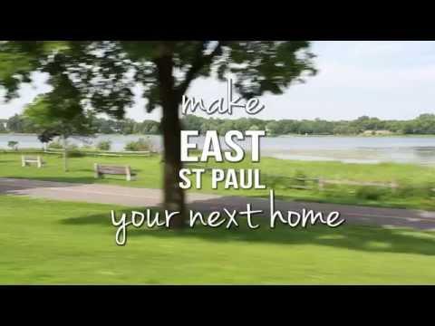 Payne-Phalen (St. Paul MN) Neighborhood Tour by 14 Moves