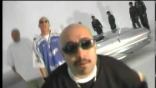 Mr. Criminal & Mr. Capone-E - On a Come Up
