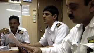 Communication (14) - Alert! Maritime Education & Training