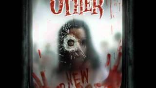 the other - Hier Kommt Die Dunkelheit