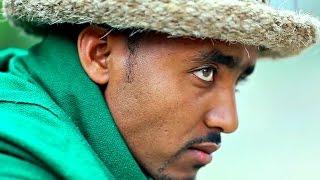 Meselu Tesema - Gojamew Na ጎጃሜው ና (Amharic)