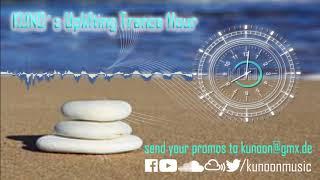 ♫ KUNO´s Uplifting Trance Hour 227 (April 2019)